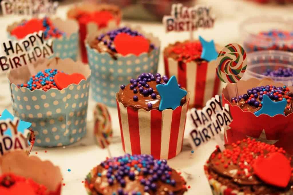 עוגת-יום-הולדת-שוקולד