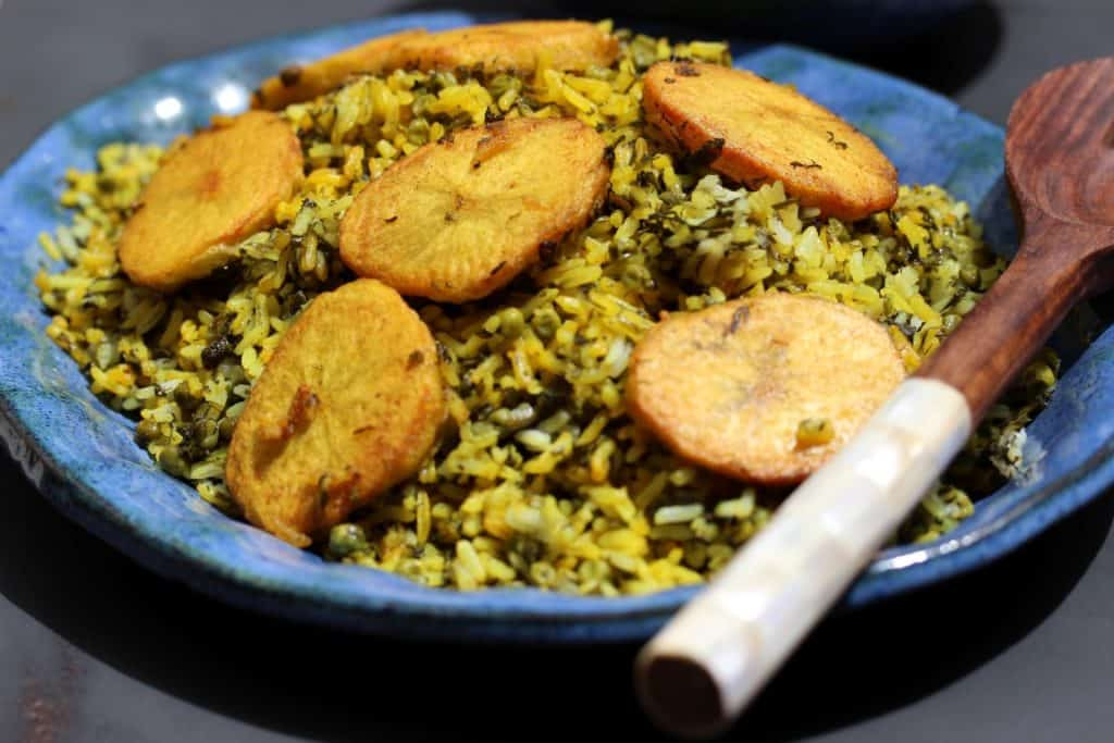 Resultado de imagem para אורז פרסי עם תפוחי אדמה